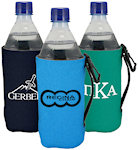 Collapsible Water Bottle Coolies